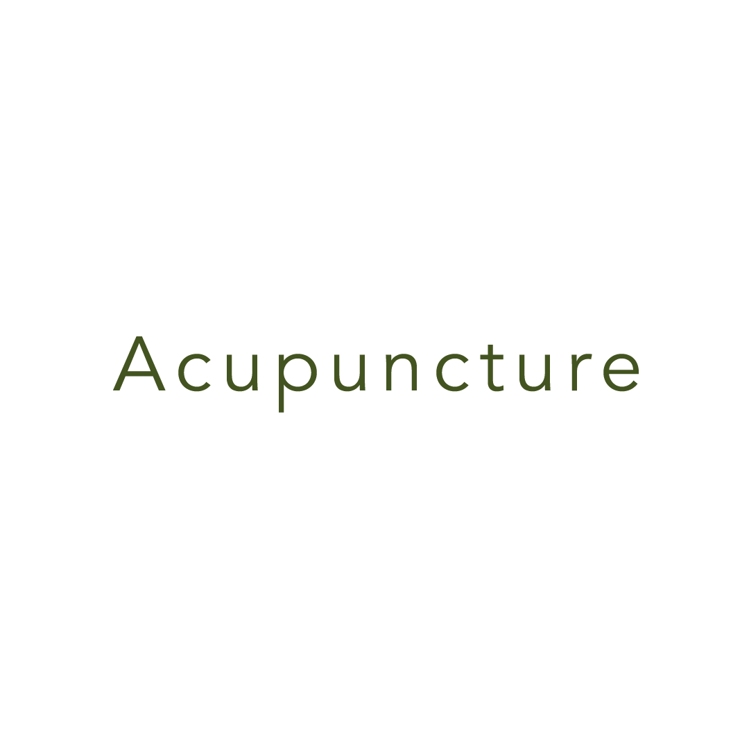 acupuncture clonmel co tipperary