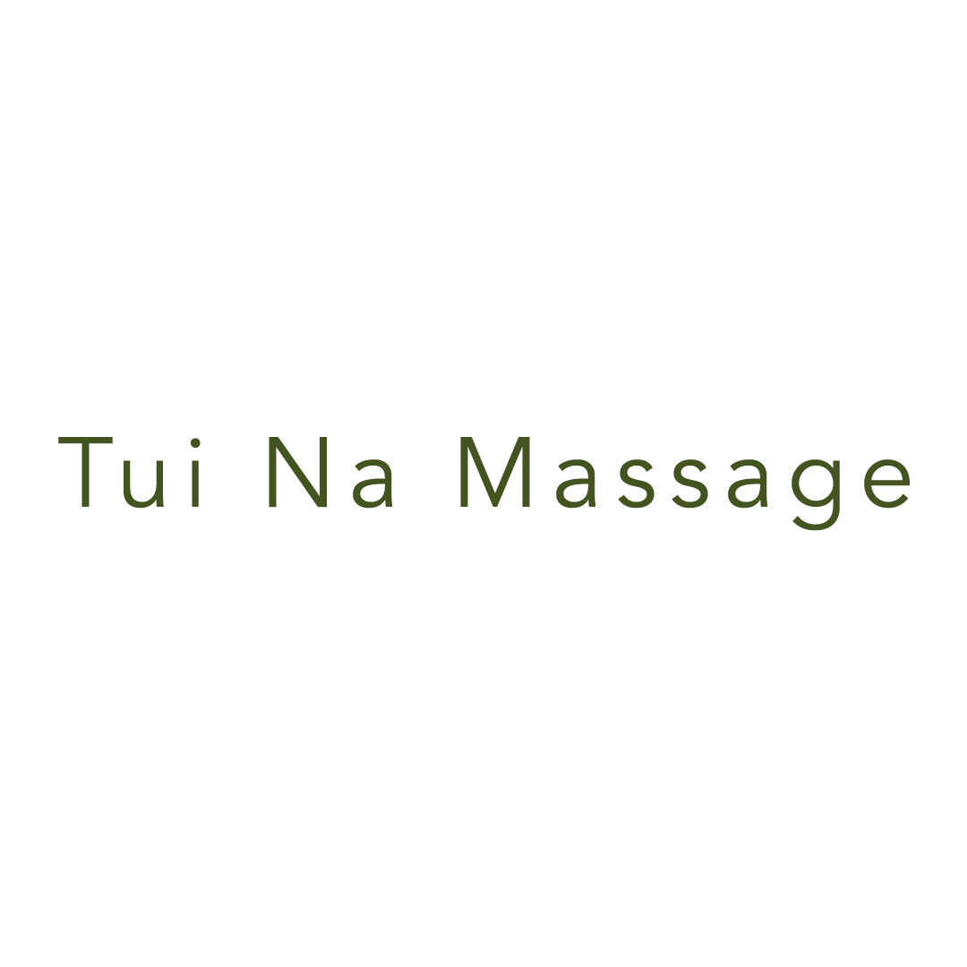Tui Na massage clonmel co tipperary