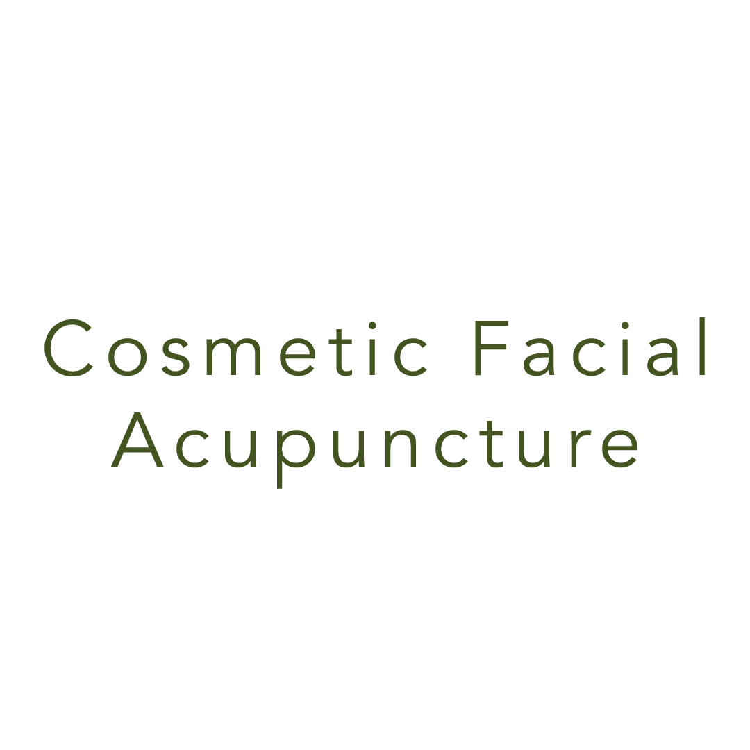 cosmetic facial acupuncture clonmel co tipperary