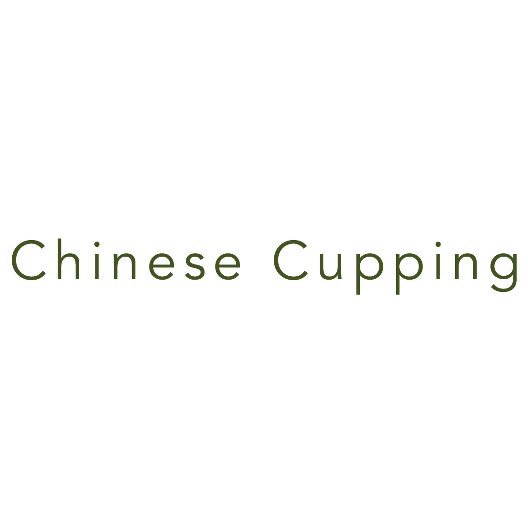 chinese cupping clonmel co tipperary