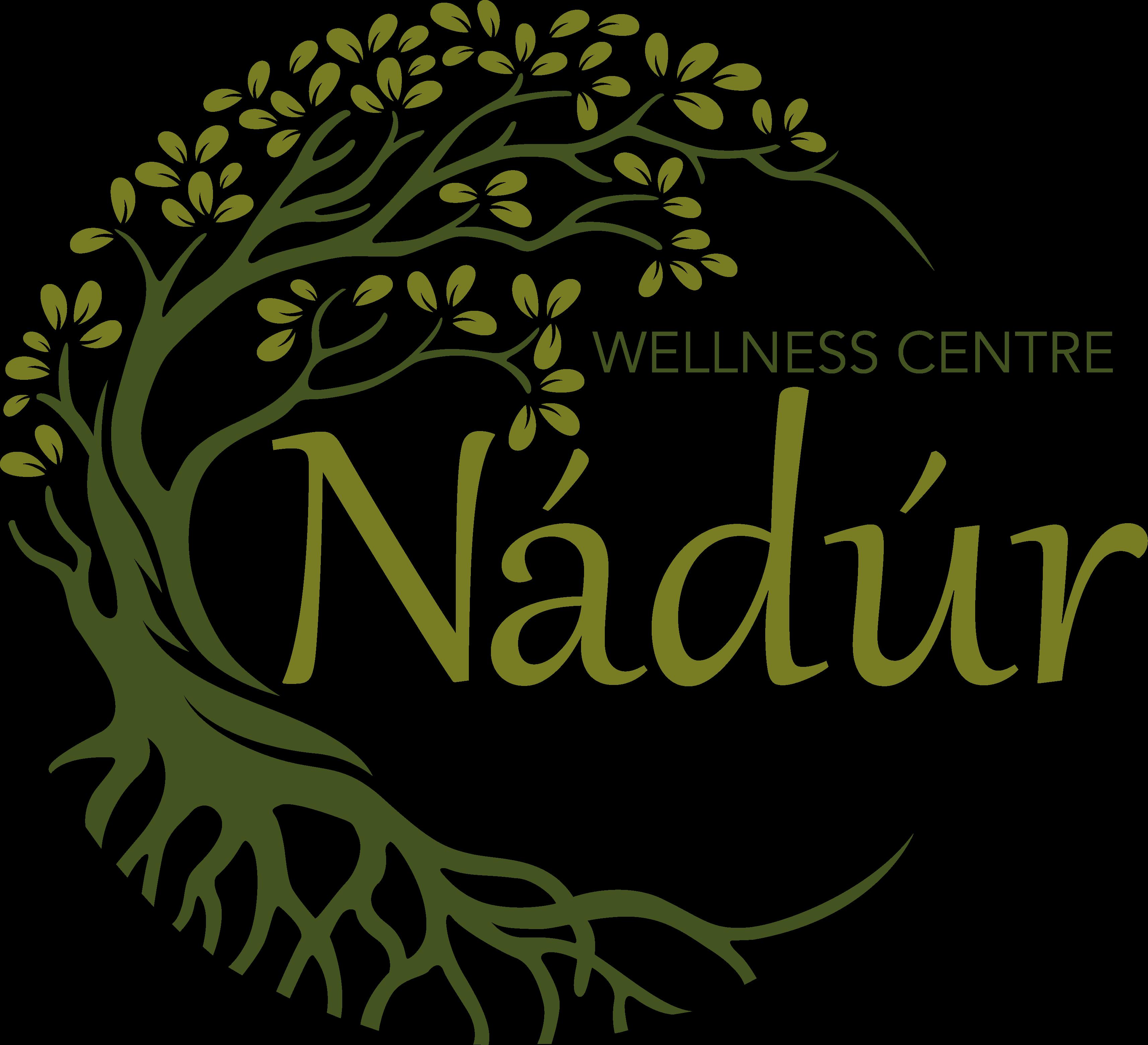 Acupuncture & Massage Clonmel Co. Tipperary | Nadur Wellness