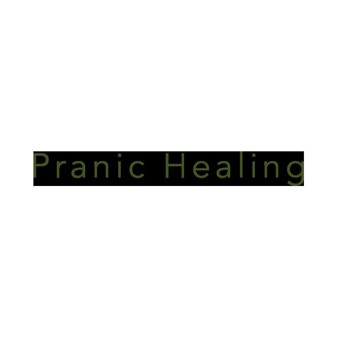 pranic healing clonmel co tipperary