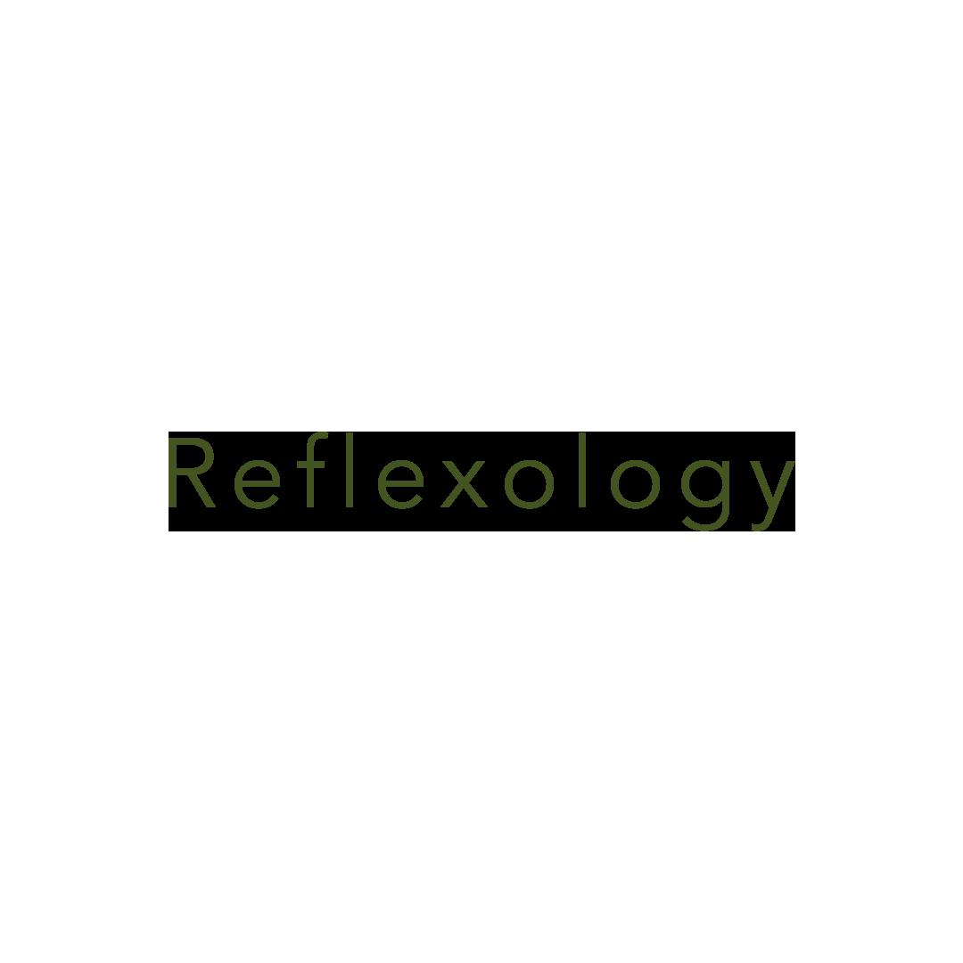 reflexology clonmel co tipperary